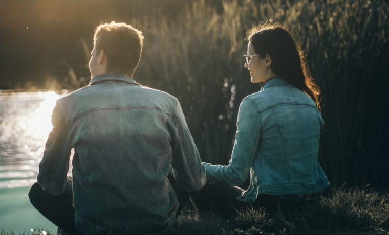 好きバレしない恋愛テクニック!女性と距離を縮める4つの手順