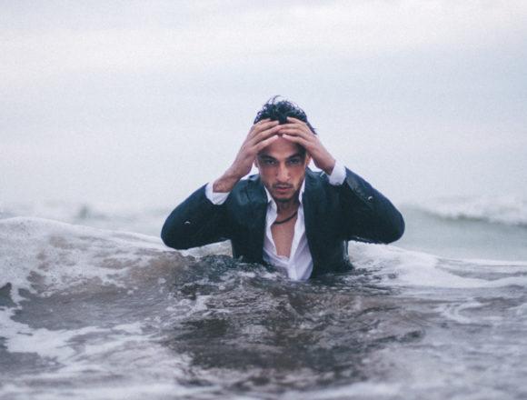 30代男性の悩み!恋愛や結婚をすべきか否か