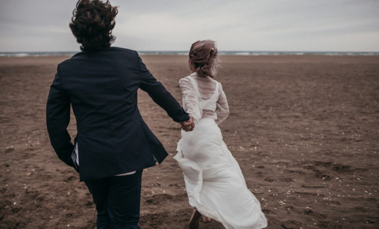 恋愛や結婚がめんどくさい心理と楽しくなる方法