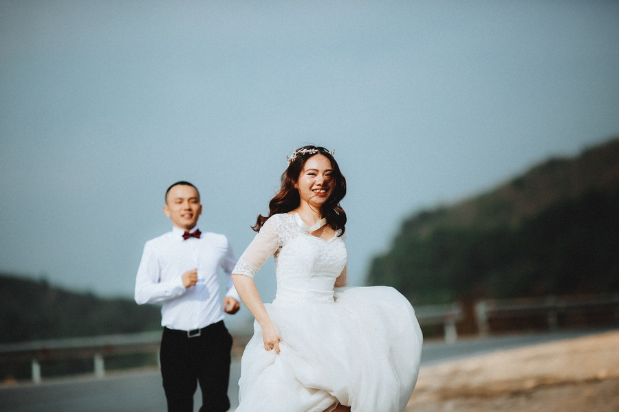 恋愛経験が少ない?30代男性が結婚する為の3つの手順