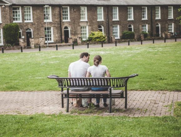 恋愛の基本は会話!女性に好かれる4つの話し方のテクニック