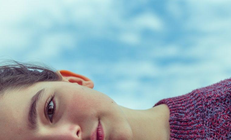 女性のナゾめいた恋愛心理5パターン!あの行動の意味は?