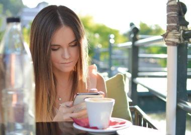 女性の複雑な気持ち!恋愛で読み違える心理3パターン
