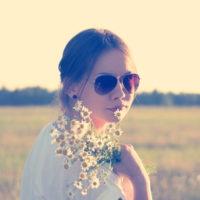 好きな女性はどのタイプ?恋愛心理を刺激する3つの型を見極める方法