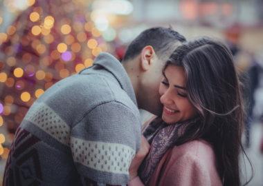 それ間違ってます!男性が使う逆効果な3つの恋愛テクニック