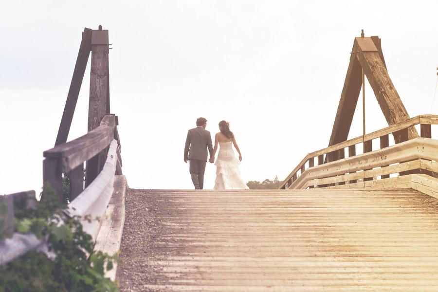 恋愛かお見合いどっち?幸せな結婚にする為の3つの秘訣