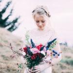恋愛経験が無い30代男性へ!理想の女性と結婚する為の4つの手順