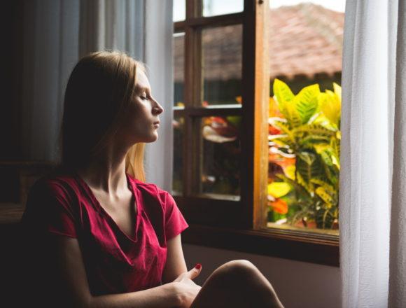 恋愛テクニック?誘いを断る女性の複雑な4通りの心理