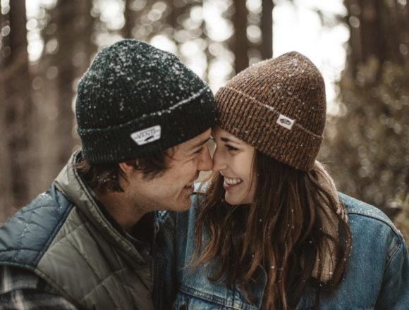 恋愛と結婚は別物?ホンモノの幸せを掴む3つの秘訣