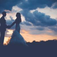 男性必見!恋愛や結婚で注意すべき4つのポイント