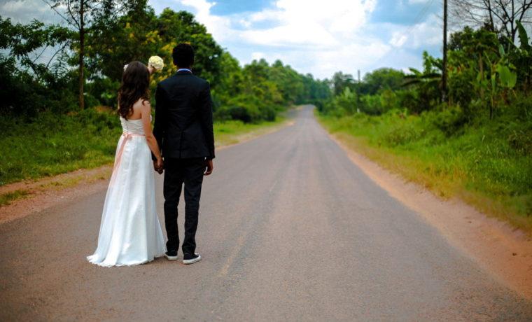 恋愛と結婚の違い!紙切れ1枚で何が変わる?