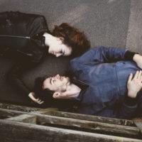 恋愛で必須の会話!感情のコミュニケーションが大切な3つの理由