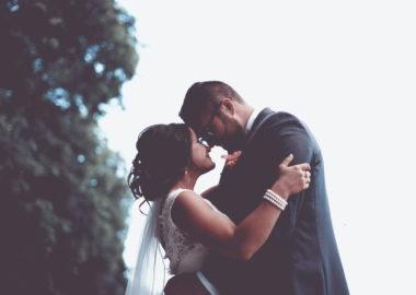 恋愛結婚がしたい!情熱系草食男子の2つの正しい婚活手段