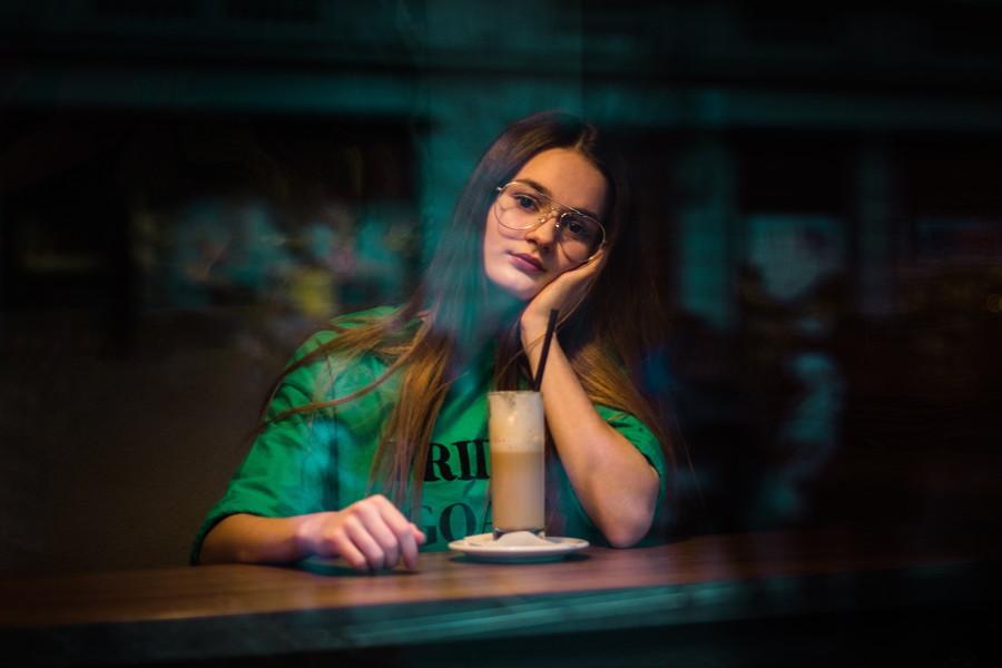 初デートはカフェが良い6つの理由!恋愛は会話が肝心