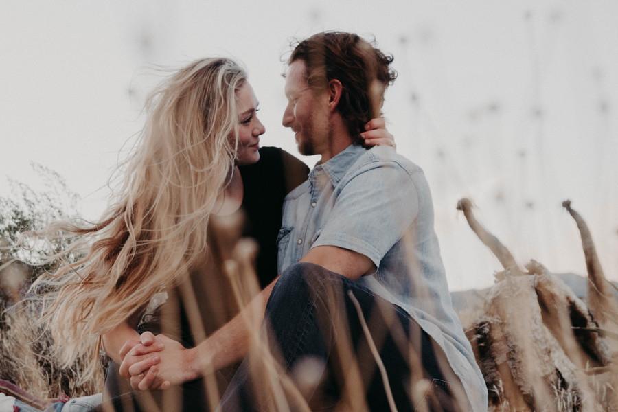 距離を縮める会話!恋愛で女性と自然に心を近付ける4つの手順