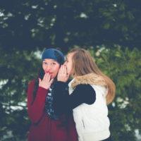 心理学を応用!恋愛で言葉にパワーを持たせる3つの秘策