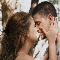 意外な恋愛テクニック!なぜか女性に好かれる5つの言動