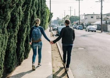 ネットで恋愛?出会いを探す6つのメリット