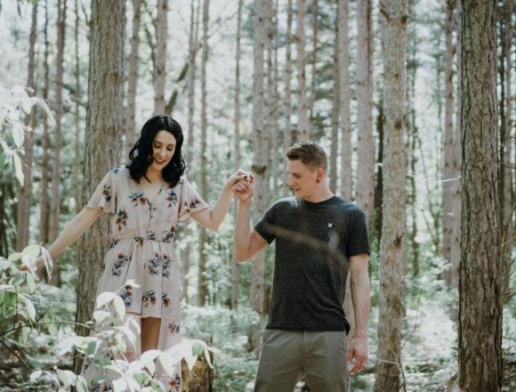 デートで使える!自然でさりげない3つの恋愛テクニック