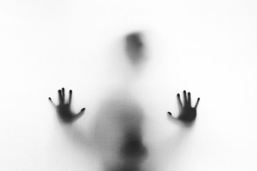 恋愛テクニックで駆け引きするのは3つの恐れが原因