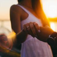 一人暮らしが出会いを引き寄せる?恋愛に効果アリな4つの理由