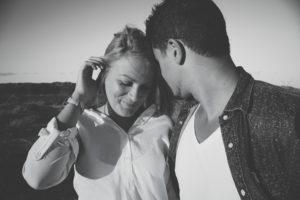 女性の脈ありは会話でわかる!恋愛で気付くべき12のサイン