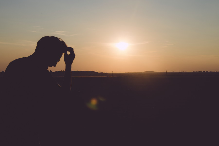 3段階で失恋の傷を癒す!恋愛で自信を付ける前にすべきこと