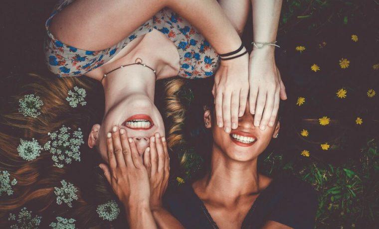 恋愛は心理学を使って惚れさせる?女性に愛される1番良い方法