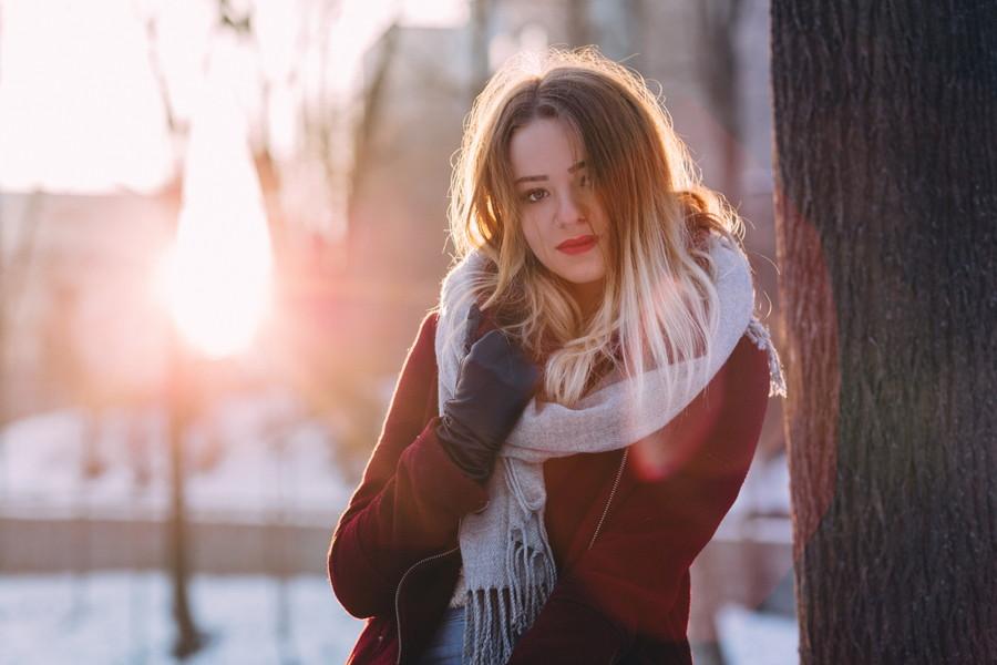 恋愛で冷めるときの心理とは?愛の反対は憎しみではない