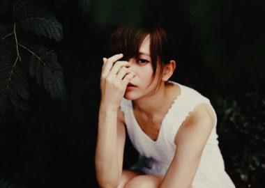 恋愛心理を分析!女性の本音を見極める2つの方法