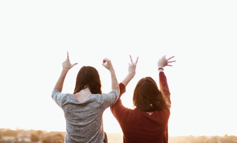 女性が恋愛で送る5種類の心理サイン!好意の有無と対応法を解説