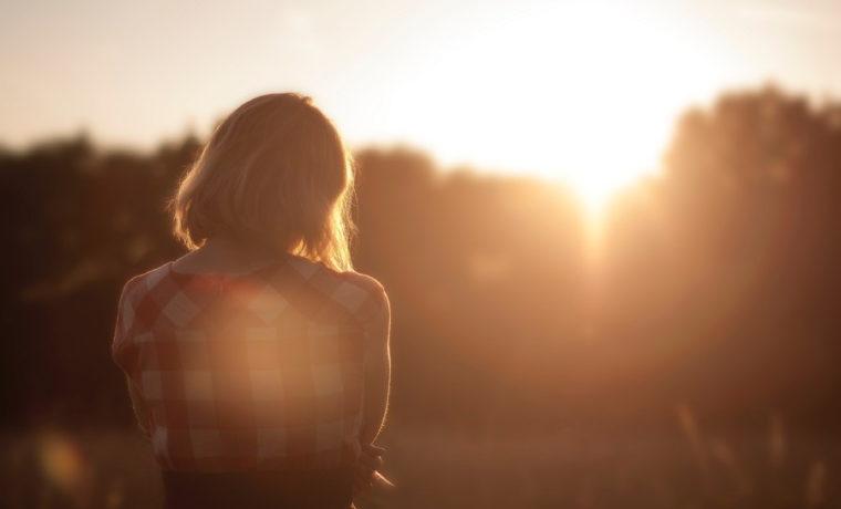夢から分かる恋愛心理とは?感情の影響が1番大きい