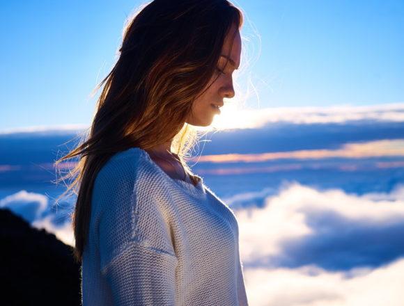 バツイチ女性3つの恋愛心理!離婚で壊れた心を癒す方法