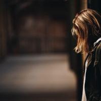 嫌われたくない心理!その3つの原因と恋愛への影響