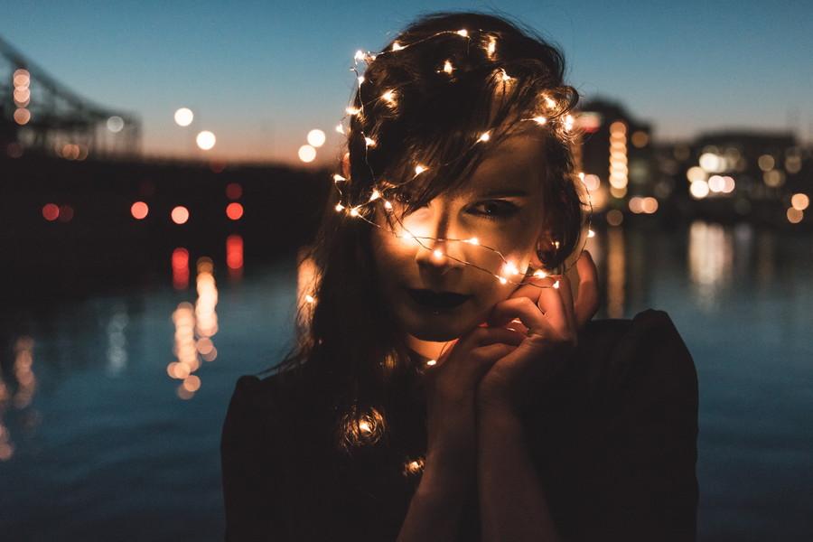 恋愛の自信はコレでつける!自分の魅力を知る3つの方法