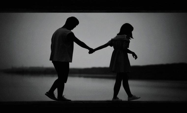 男女関係はバランスが大切!恋人をあなた好みに変える方法