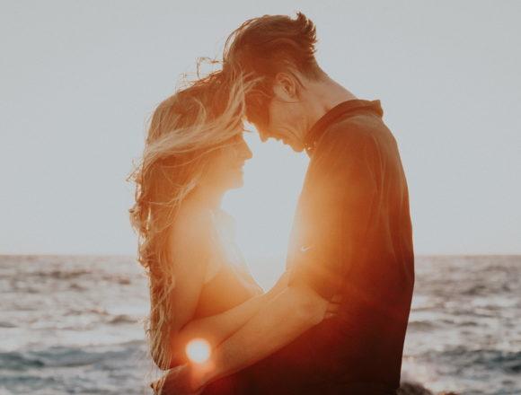恋愛が長続きしない理由!両親が男女関係に悪影響