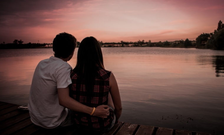 恋愛は相手からより自分から!失恋がツライ本当の理由