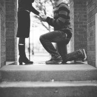 結婚を親の為にすると自分の為に離婚する