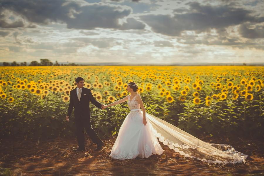 結婚相手の条件は3つ!依存と自立を超えた関係