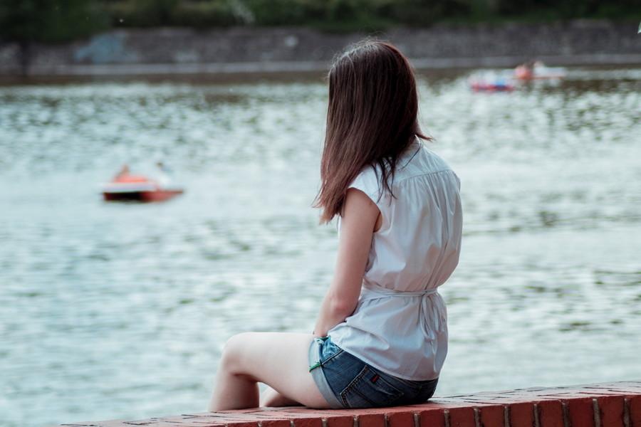 恋愛がうまくいかない男性へ!5つの理由とその解決法