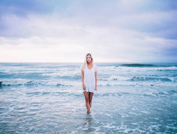恋愛で傷つくのが怖い?男性に勇気を与える6つのメッセージ