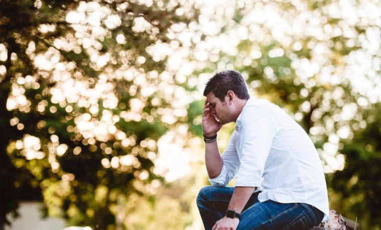 恋愛の不安を解消する方法!男性向けに4つの秘訣を伝授
