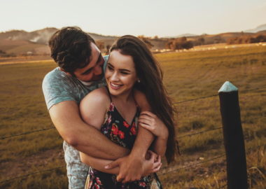 潜在意識を変えて恋愛成就!前兆を1つの体験談から解説