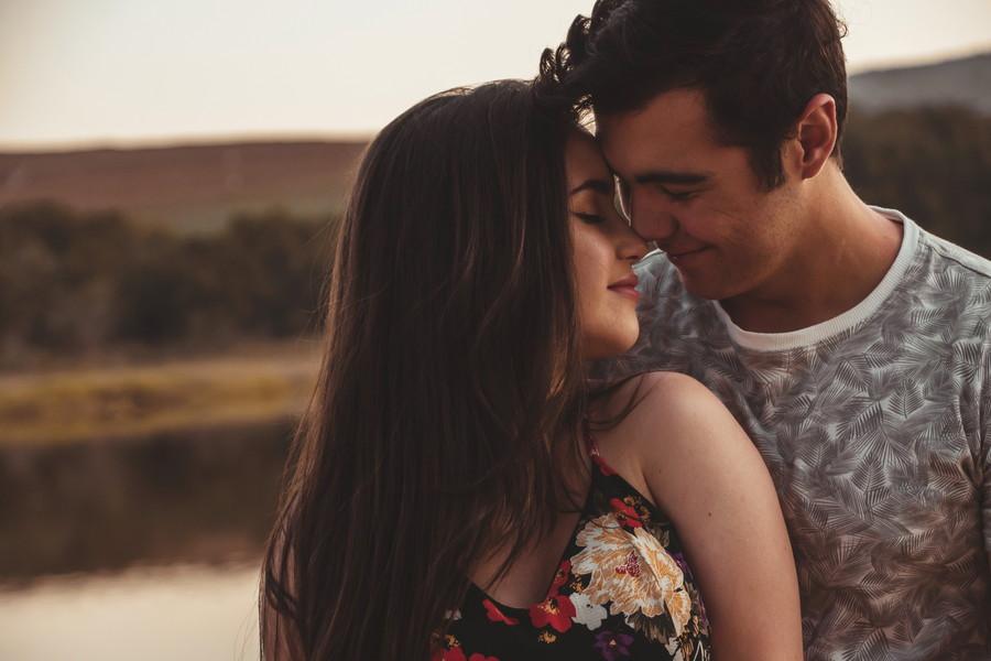 相性がいい人の見つけ方!恋愛で大切なのはニコイチ感