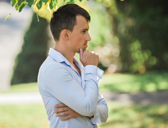 恋愛の事を友達に相談すべき?異性がベストな2つの理由