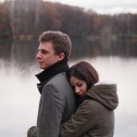 恋愛を進める手順を詳しく解説!段階的に育てる2人の愛情
