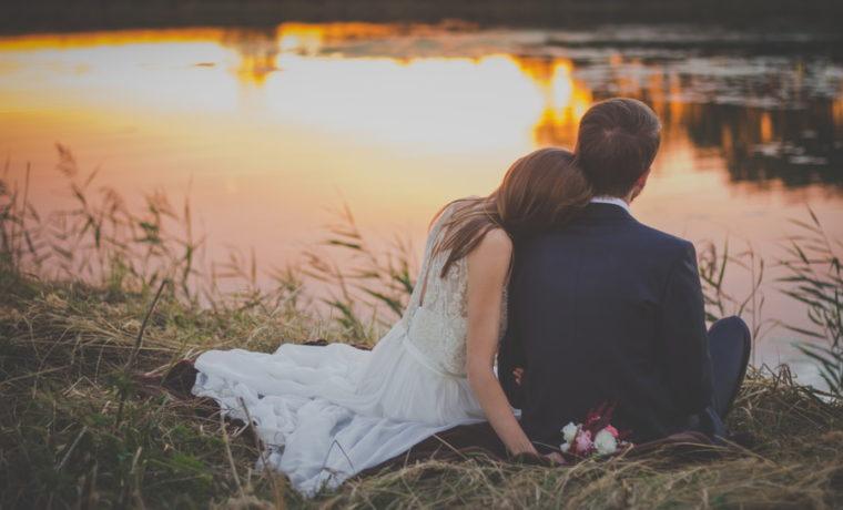 つまらない男を卒業!恋愛のマンネリを打破する2つの秘訣