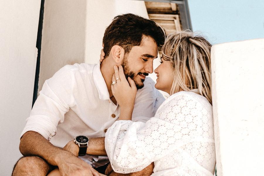 恋愛はゆっくり進展させるのが良い?男性が1番よくやる間違いとは